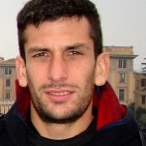 IvanR. è Badante Bergamo (BG), Assistente Turistico Bergamo (BG)
