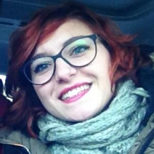 RobertaM. è Baby sitter Torino (TO), Tata Torino (TO),    Colf Torino (TO)