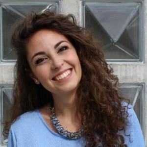 Maria LauraF. è Baby sitter Milano (MI), Pet sitter Milano (MI), Dog walker Milano (MI),  Aiuto compiti Milano (MI)