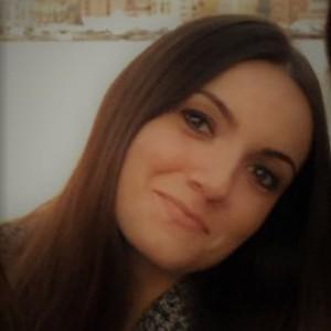 ValentinaA. è Baby sitter Roma (RM), Aiuto Mamma Roma (RM),   Tutor di gruppo Roma (RM), Aiuto compiti Roma (RM)