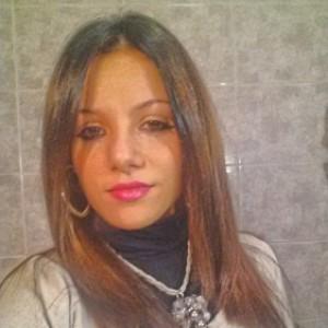 SilviaG. è Baby sitter Cosenza (CS), Tata Cosenza (CS), Aiuto Mamma Cosenza (CS)