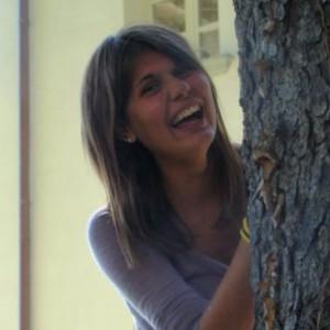 VeronicaG. è Baby sitter Torino (TO), Aiuto Mamma Torino (TO),   Tutor di gruppo Torino (TO), Aiuto compiti Torino (TO)