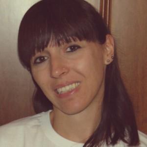 FrancescaB. è Baby sitter Torino (TO), Tata Torino (TO),   Tutor di gruppo Torino (TO), Aiuto compiti Torino (TO)