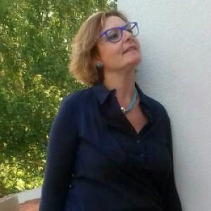 Chiara AnnaR. è Baby sitter Sesto san giovanni (MI)