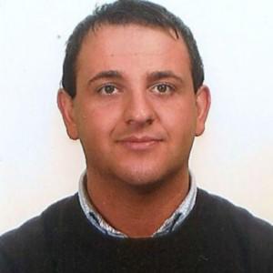 FrancescoB. è Baby sitter Giussano (MB), Aiuto Mamma Giussano (MB),   Tutor di gruppo Giussano (MB), Aiuto compiti Giussano (MB)