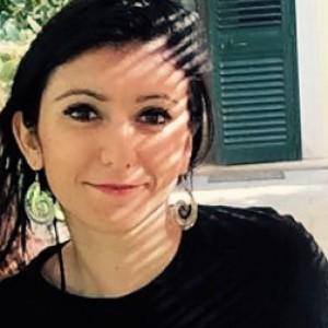 FlorianaC. è Baby sitter Bologna (BO),   Aiuto compiti Bologna (BO)