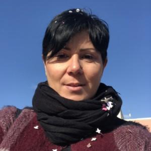 LauraG. è Baby sitter Roma (RM), Aiuto Mamma Roma (RM)