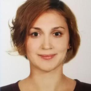 MariiaM. è Baby sitter Milano (MI), Tata Milano (MI), Aiuto Mamma Milano (MI), Au Pair Milano (MI)