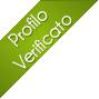 Tutor Privato/aiuto Compiti con Profilo Verificato